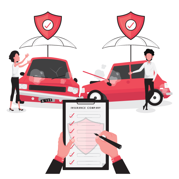 Car insurance quotes, and home insurance quotes, Windsor, Ontario