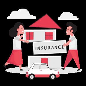Windsor Insurance Broker