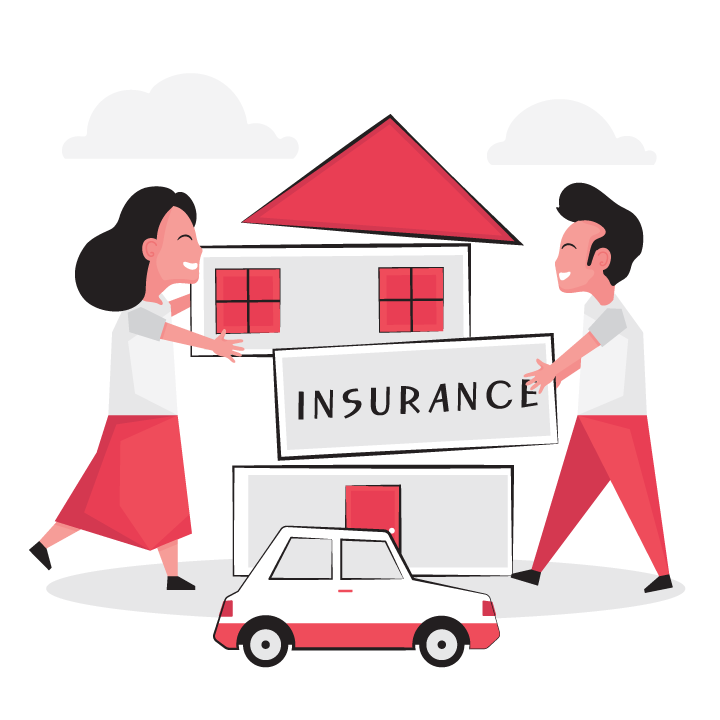 Insurance quotes for car and home, Windsor, Essex County