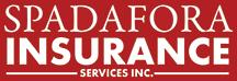 Spadafora Insurance