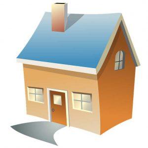 home insurance, Windsor