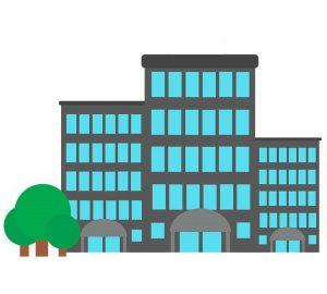Renters or tenant Insurance Windsor